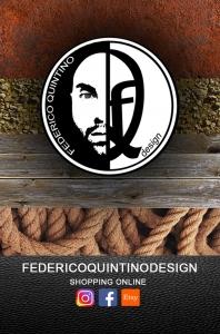 michydev-federicoquintinodesign