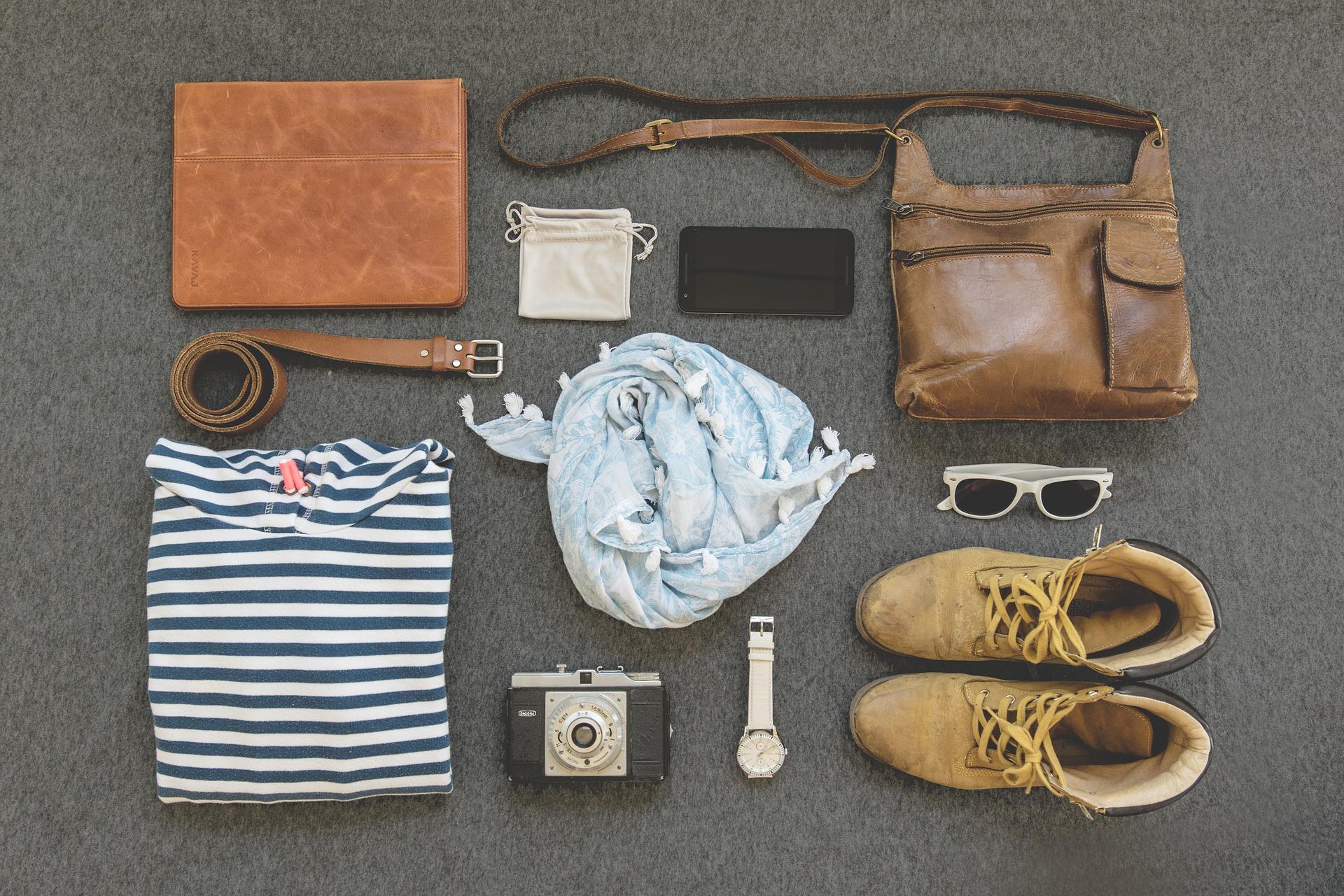 il-bagaglio-perfetto